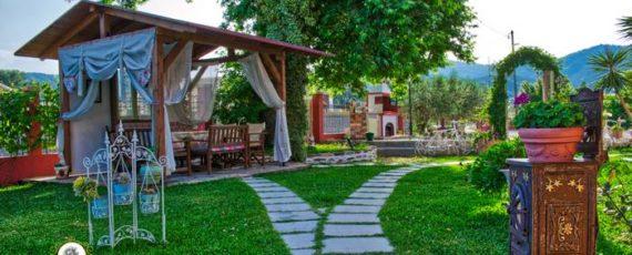 sarti-garden4